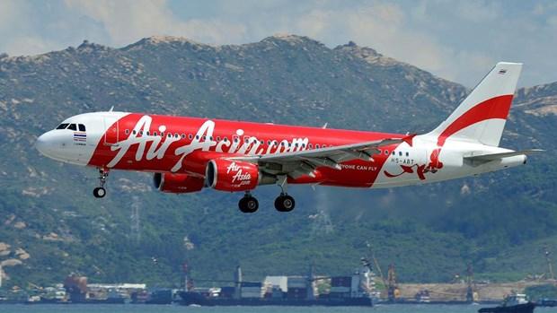 Hang hang khong AirAsia tu tin se sinh loi tro lai vao nam 2021 hinh anh 1