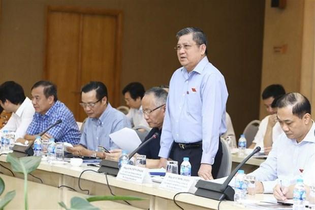 Nang cao tinh chu dong cua doanh nghiep, tan dung loi the tu cac FTA hinh anh 1