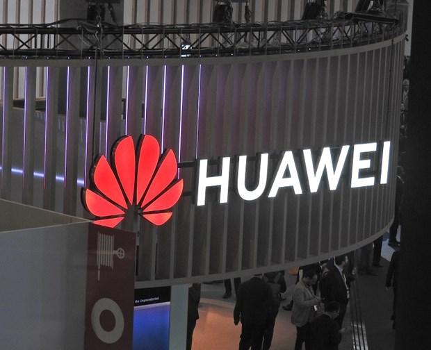 LG Uplus khang dinh thiet bi Huawei khong phai la moi de doa an ninh hinh anh 1