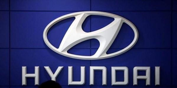 Hyundai Motor du tinh thau tom mot nha may cua GM tai Nga hinh anh 1