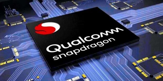 Qualcomm duoc phep ban chip dien thoai di dong 4G cho Huawei hinh anh 1