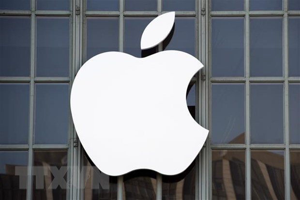 Reuters: Apple chuyen san xuat Ipad va MacBook sang Viet Nam hinh anh 1