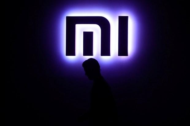 My dua Xiaomi, Comac cua Trung Quoc vao danh sach den ve quoc phong hinh anh 1