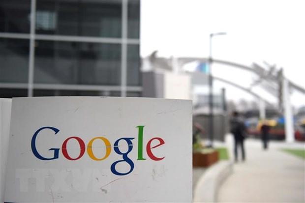 Italy phat Google hon 100 trieu USD vi lam dung vi the tren thi truong hinh anh 1