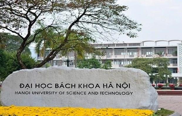 Truong Dai hoc Bach khoa Ha Noi hoan to chuc Ky thi danh gia tu duy hinh anh 1