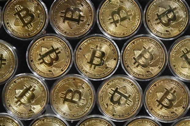 Amazon bac bo thong tin se chap nhan thanh toan bang bitcoin hinh anh 1