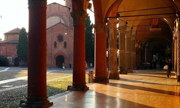 UNESCO: 12 bo cong vom thoi Trung co cua Italy la di san the gioi hinh anh 1