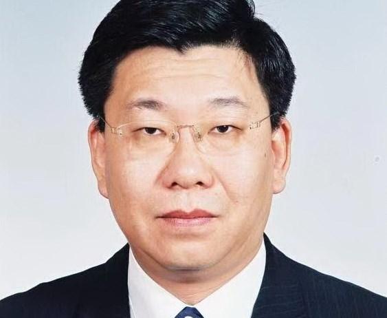 Hoc gia Trung Quoc ca ngoi bai viet cua Tong Bi thu Nguyen Phu Trong hinh anh 2