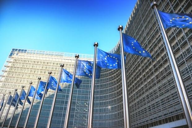 EU khoi dong 5 nhiem vu nghien cuu moi cho chuong trinh nghi su 2030 hinh anh 1