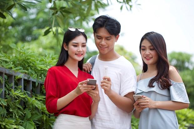 Wifi bo tui: Ban dong hanh khong the thieu cua nguoi ua 'xe dich' hinh anh 1