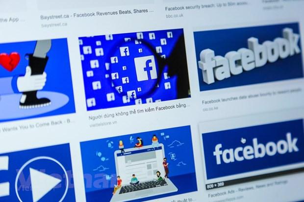 Facebook bay 5 cach giup nguoi dung khong bi hack tai khoan hinh anh 1