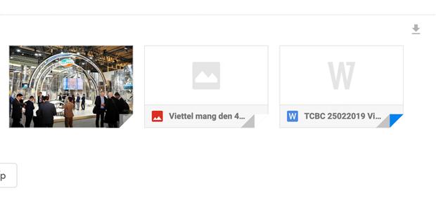 Gmail dang bi loi khong tai duoc tep dinh kem? hinh anh 2