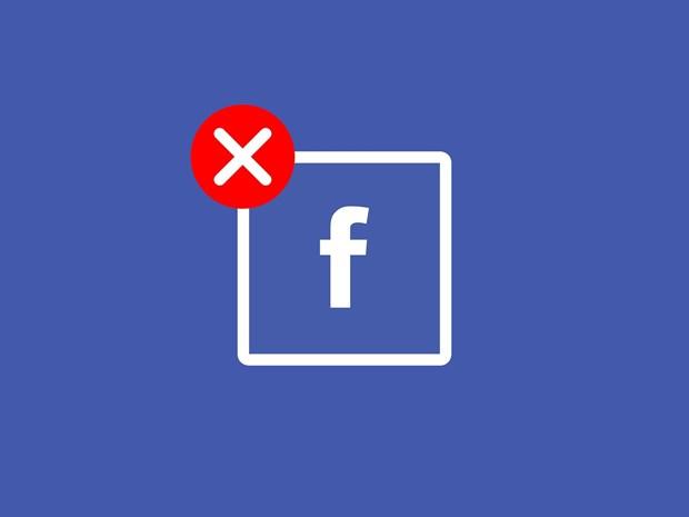 Diem lai nhung su co Facebook bi sap trong 10 nam qua hinh anh 2