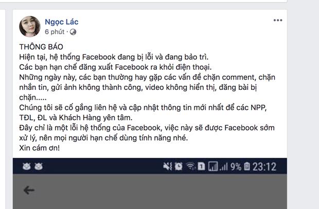 Nguoi dung than troi vi Facebook khong gui duoc anh qua Messenger hinh anh 6