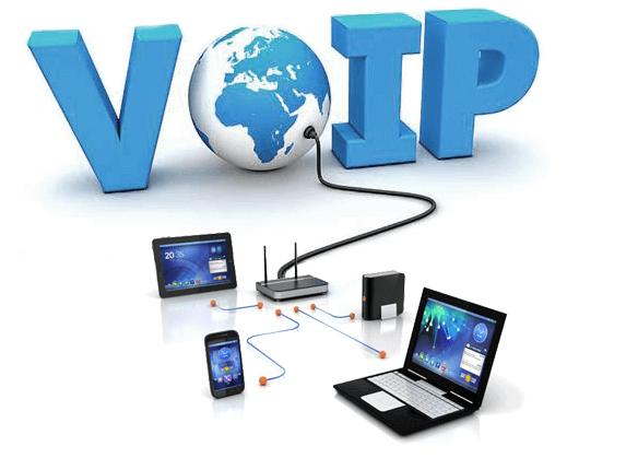 VoIP va cau chuyen 'hoan von' chi trong mot ngay cua Viettel hinh anh 1