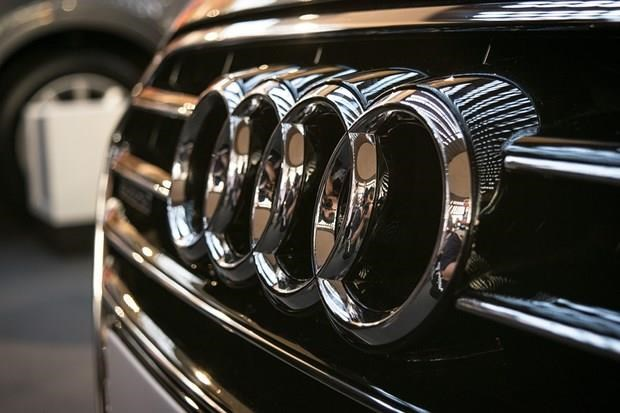 Audi trieu hoi hon 180 xe A7, A8 va Q7 'co van de' tai Viet Nam hinh anh 1