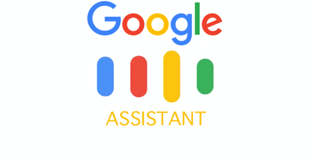 'Tro ly ao' Google Assistant Tieng Viet chinh thuc duoc Google ra mat hinh anh 1
