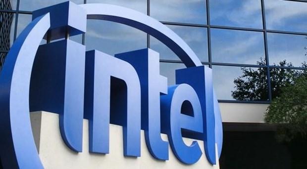 Canh bao lo hong thong tin nghiem trong trong bo vi xu ly cua Intel hinh anh 1