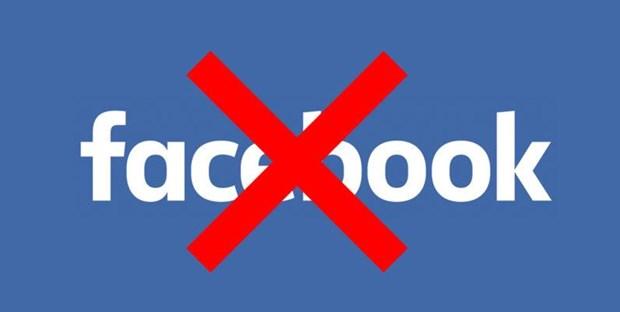 Facebook noi gi khi 50 trieu so dien thoai nguoi dung Viet bi ro ri? hinh anh 1