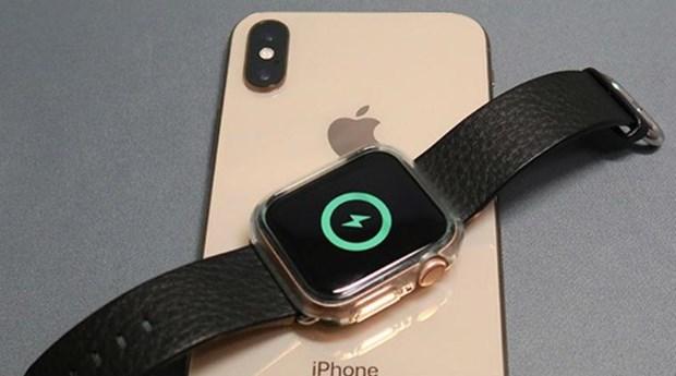 Nguoi dung mong cho gi truoc gio ra mat iPhone the he moi 2019? hinh anh 3