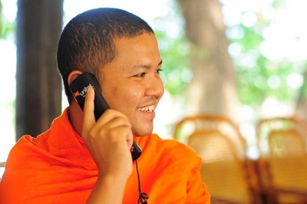 Viettel se trien khai thu nghiem 5G tai Lao vao cuoi nam 2019 hinh anh 1