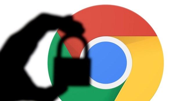 Trinh duyet Google Chrome gap loi bao mat nghiem trong hinh anh 1