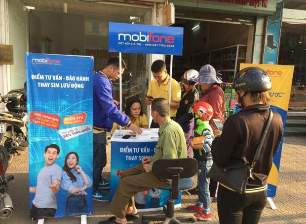 MobiFone doi 1 trieu SIM 4G mien phi cho khach hang tren toan quoc hinh anh 2