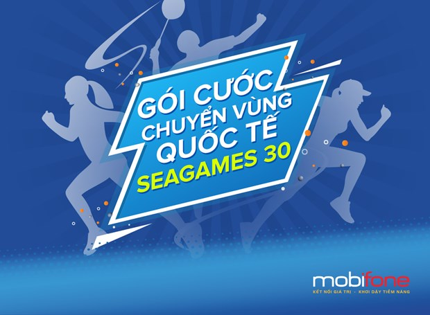 Dung data MobiFone o Philippines voi gia cuoc bang trong nuoc hinh anh 1