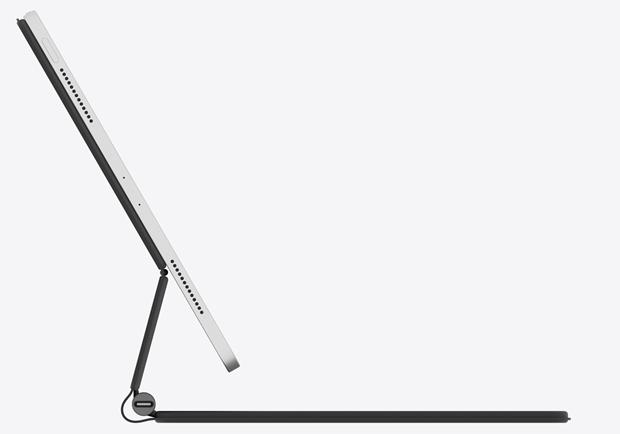 Apple ra mat iPad Pro 2020 gia tu 700 USD, bat dau ban tu 18/3 hinh anh 3