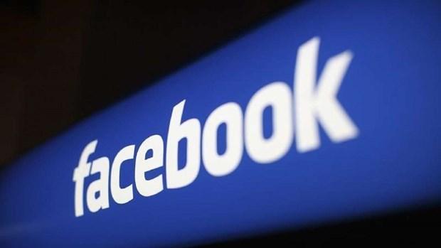 Facebook dang gap loi hien thi News Feed nghiem trong hinh anh 1