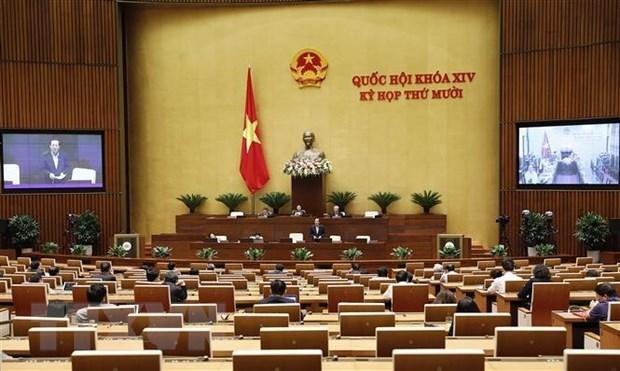 10 su kien cong nghe thong tin tieu bieu cua Viet Nam trong nam 2020 hinh anh 5