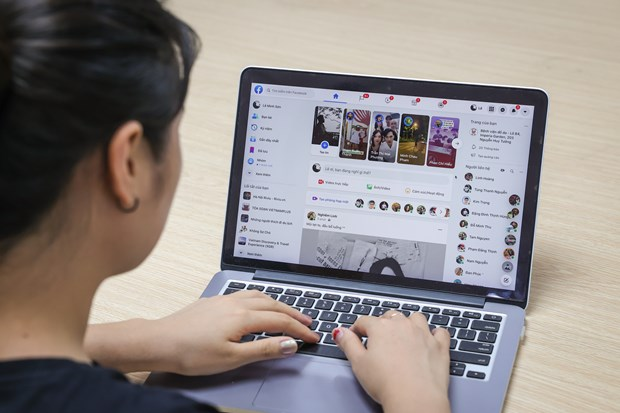 4 nguoi Viet bi Facebook kien vi quang cao gian lan toi 36 trieu USD hinh anh 1