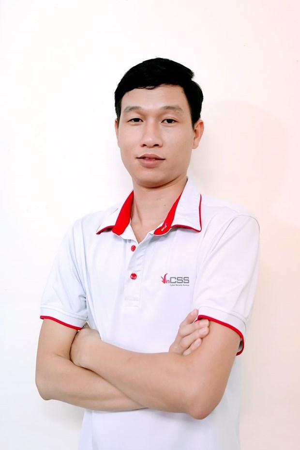 Chuyen gia Viet phat hien 6 lo hong bao mat cua Microsoft, Adobe hinh anh 3