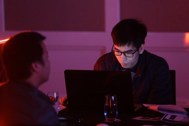 Cuc An toan thong tin: Canh bao ve 19 lo hong bao mat moi trong VMware hinh anh 1