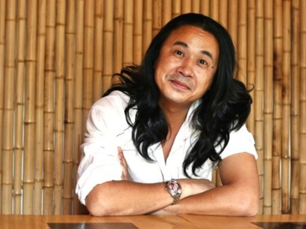 Le Minh Son: Toi biet on Thanh Lam, Ngoc Khue, va tiec cho... Ha Linh hinh anh 1