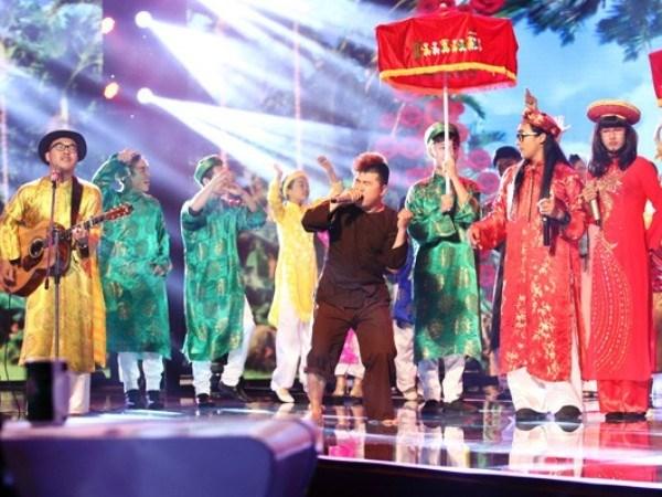 "The X-Factor: Hat lai cac bai dinh dam, nhan to bi an… ""xit"" the tham hinh anh 1"