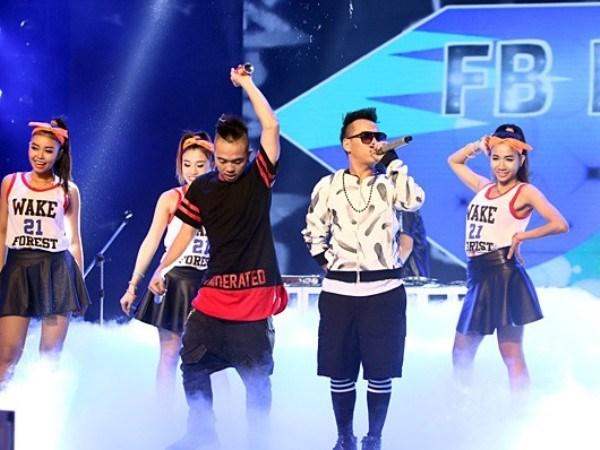"The X-Factor: Hat lai cac bai dinh dam, nhan to bi an… ""xit"" the tham hinh anh 3"