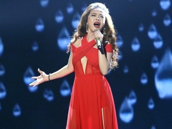 "The X-Factor: Hat lai cac bai dinh dam, nhan to bi an… ""xit"" the tham hinh anh 4"