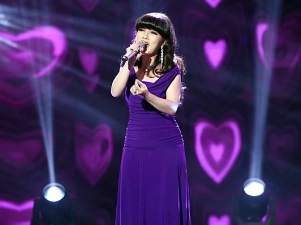 "The X-Factor: Hat lai cac bai dinh dam, nhan to bi an… ""xit"" the tham hinh anh 6"