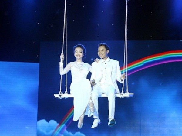 "The X-Factor: Hat lai cac bai dinh dam, nhan to bi an… ""xit"" the tham hinh anh 2"