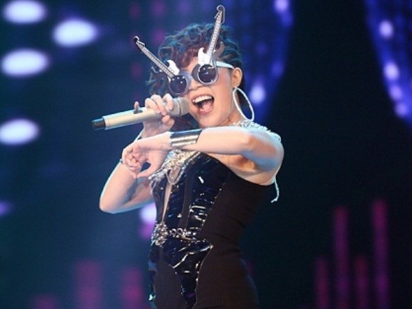 "The X-Factor: Hat lai cac bai dinh dam, nhan to bi an… ""xit"" the tham hinh anh 7"