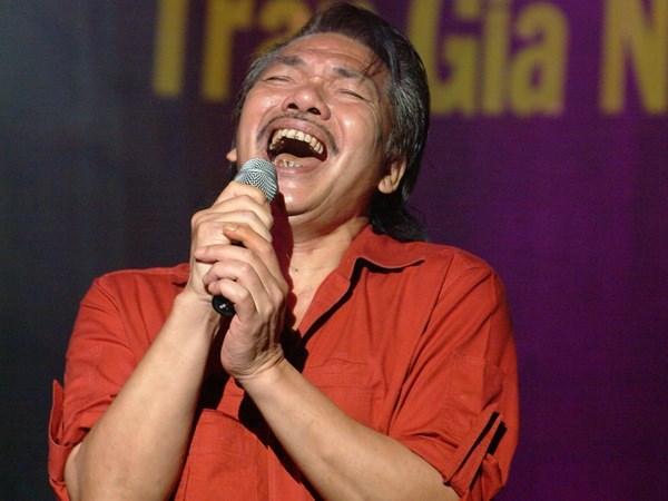 Tran Thu Ha: Uyen Linh la nguoi tre hat nhac Tran Tien hay nhat hinh anh 2