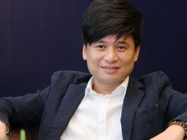 Ca sy Tan Minh: Minh Thu la khoi nguyen cua giac mo chung hinh anh 2