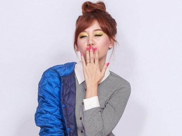 "Sau Thuy Top, 3 ""banh beo"" cua showbiz Viet tham gia"