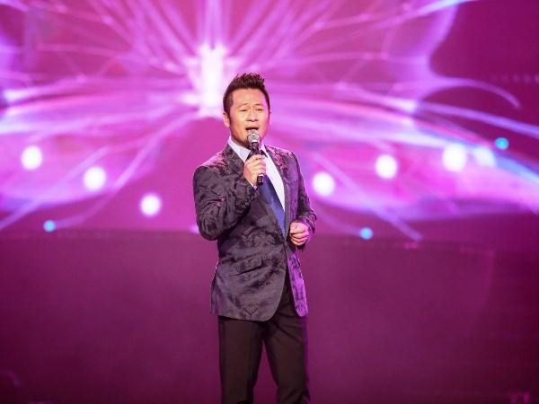 """Tung Duong, Bang Kieu chinh phuc gan 4 nghin phu nu trong dem """"Son"""" hinh anh 10"""