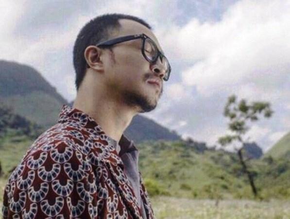 """Ha Le cover """"Diem xua"""": Khi nhac Trinh """"chay"""" tren con duong R&B hinh anh 1"""