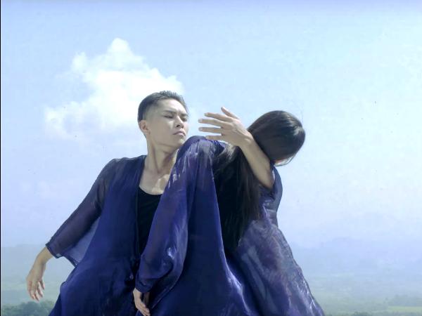 """Ha Le cover """"Diem xua"""": Khi nhac Trinh """"chay"""" tren con duong R&B hinh anh 2"""