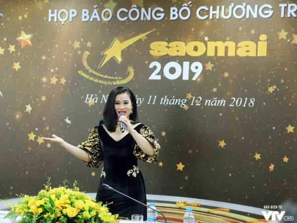 Sao Mai 2019: Quyet liet noi rong do tuoi thi sinh de thu hut tai nang hinh anh 2