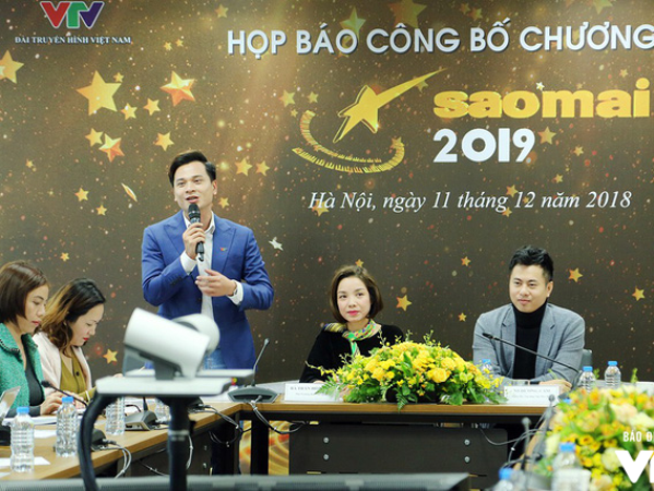 Sao Mai 2019: Quyet liet noi rong do tuoi thi sinh de thu hut tai nang hinh anh 1