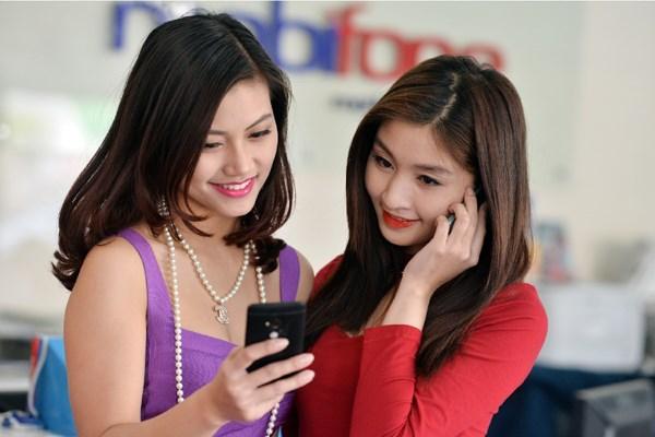 "Tach MobiFone khoi VNPT: Kich ban ""duong Dong-kich Tay"